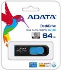 ADATA UV128 64GB USB3.0