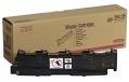 Originální odpadní nádobka Xerox 008R12903