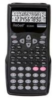 Kalkulačka REBELL SC2040 vědecká
