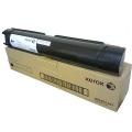 Originální toner Xerox 006R01461 černý