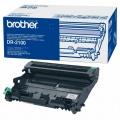 Originální válec Brother DR2100