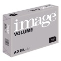 IMAGE VOLUME A3 80g