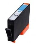 Kompatibilní inkoust HP C2P24AE no.935XL modrý