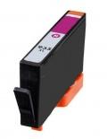 Kompatibilní inkoust HP C2P25AE no.935XL magenta