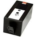 Kompatibilní inkoust HP C2P23AE no.934XL černý