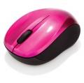 Myš bezdrátová Verbatim Go Nano 4904X