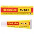 Lepidlo Herkules Super 60g