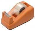 Stolní odvíječ pásky Bantex TD100 oranžový