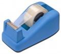 Stolní odvíječ pásky Bantex TD100 modrý
