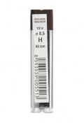 Tuha do mikrotužky Koh-I-Noor 0,5mm/H