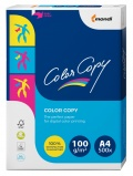 COLOR COPY A4 100g