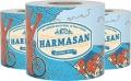 Toaletní papír HARMASAN 1-vrstvý