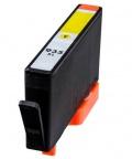 Kompatibilní inkoust HP C2P26AE no.935XL žlutý