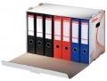 Archivační kontejner Esselte Speedbox na pořadače