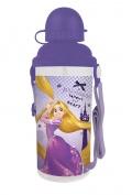 Láhev na pití 650 ml Locika Rapunzel