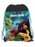 Pytlík na cvičky Angry Birds Movie