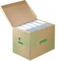 Archivační box Emba UB2