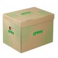 Archivační box Emba UB3