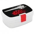 Box na svačinu Star Wars