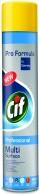 Cif Professional Multi-surface 250ml