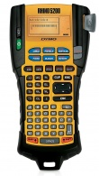 DYMO Rhino 5200 štítkovač