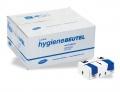 Hygienické sáčky MERIDA HS1 60ks