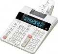 Kalkulačka CASIO FR 2650 T