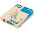 IQ COLOR CR20 A4 160g krémová