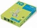 IQ COLOR MA42 A4 160g májově zelená