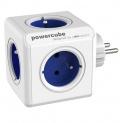 PowerCube Original rozbočka