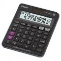 Kalkulačka CASIO MJ-120G