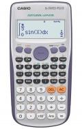 Kalkulačka CASIO FX 570ES PLUS