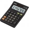 Kalkulačka CASIO MS 10B