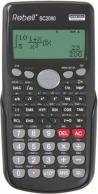 Kalkulačka REBELL SC 2080S