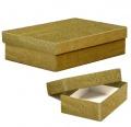 Dárková krabička 20,7x12,7x5,7cm