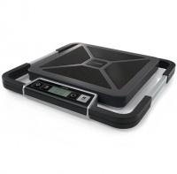 Váha balíková DYMO S100