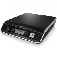 Váha balíková DYMO M5