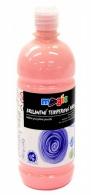Temperová barva 1L růžová