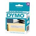 DYMO LabelWriter štítky 11355 - 19x51mm
