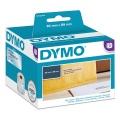 DYMO LabelWriter štítky 99013 - 89x36mm
