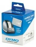 DYMO LabelWriter štítky 99012 - 89x36mm