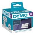 DYMO LabelWriter štítky 99014 - 101x54mm