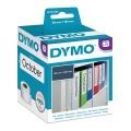 DYMO LabelWriter štítky 99019 - 190x59mm