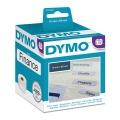 DYMO LabelWriter štítky 99017 - 50x12mm