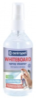 Čistící roztok na bílé tabule univerzální 110ml
