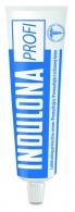 Indulona univerzální krém na ruce 100ml