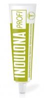 Indulona olivový krém na ruce 100ml