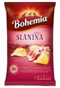 Bohemia Chips slanina 150g