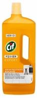 Cif Floor Expert kuchyně 750ml