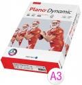 PLANO Dynamic A3 80g